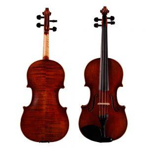 Ivan Dunov Superior 402 Violin