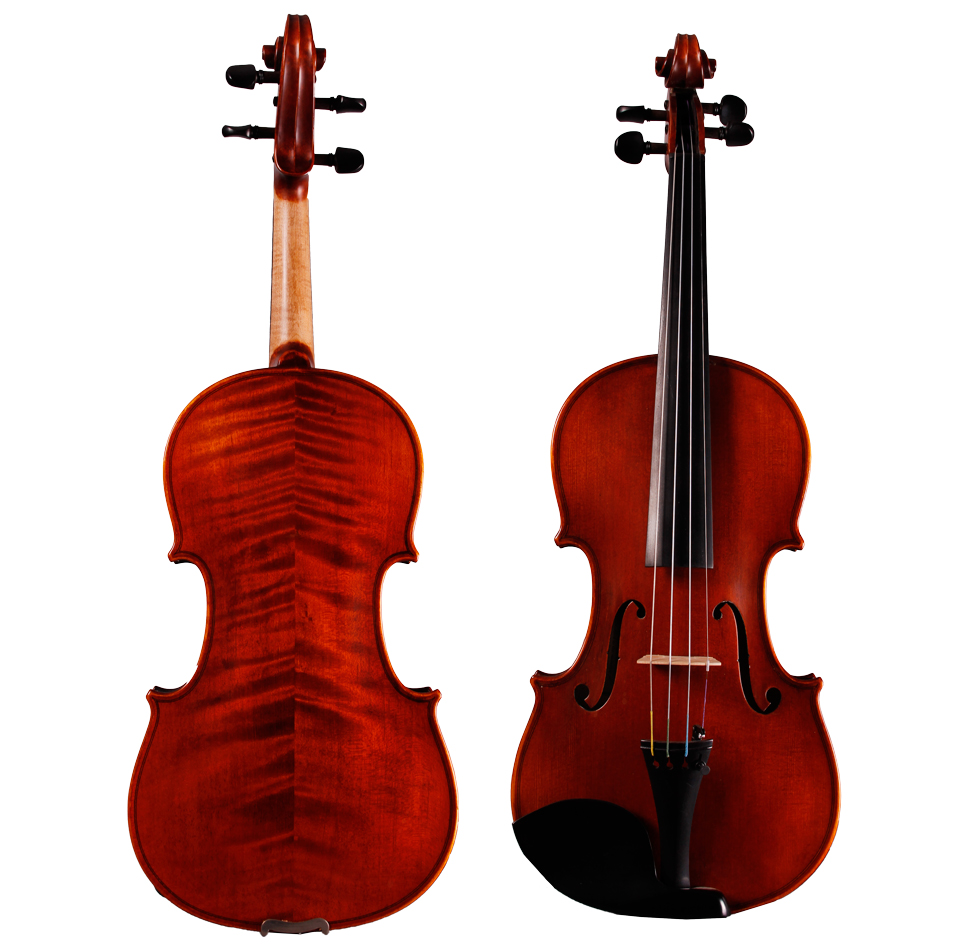 Galiano 2 Violin