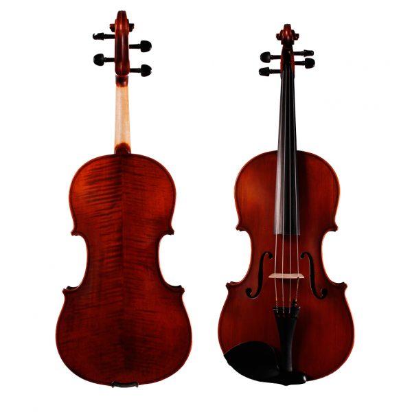 Galiano 2 Viola