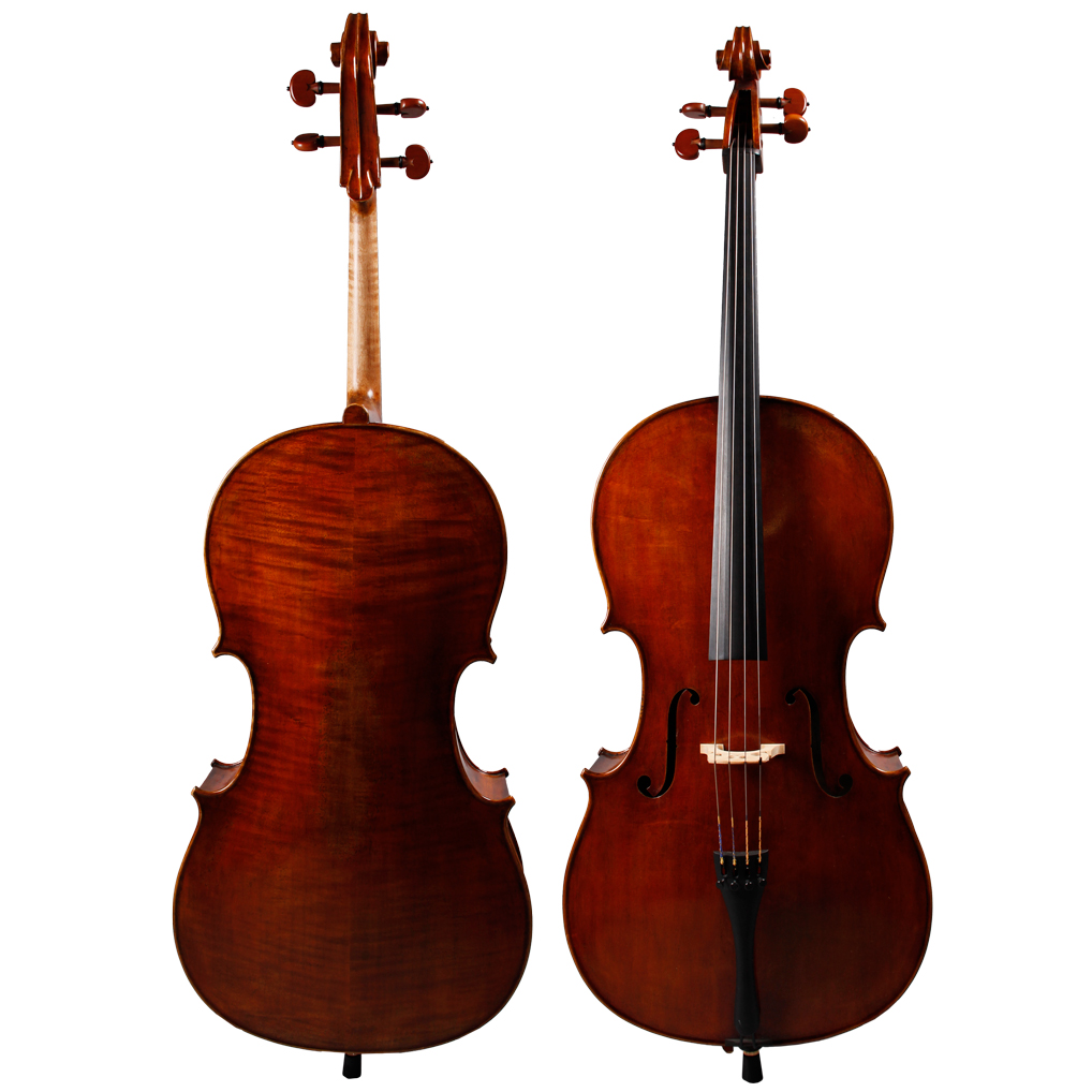 Dragon 20 Cello