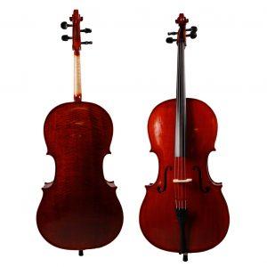 Krutz 200 Cello