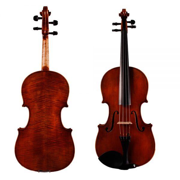 Galiano 4 Viola