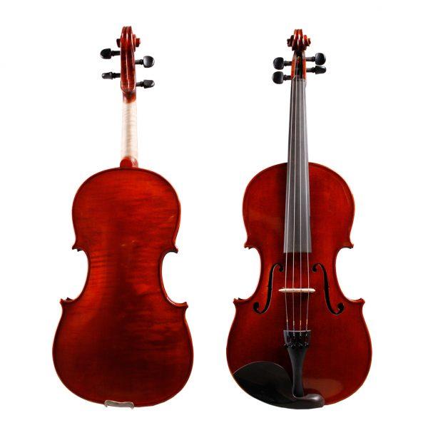 Krutz 300 Viola