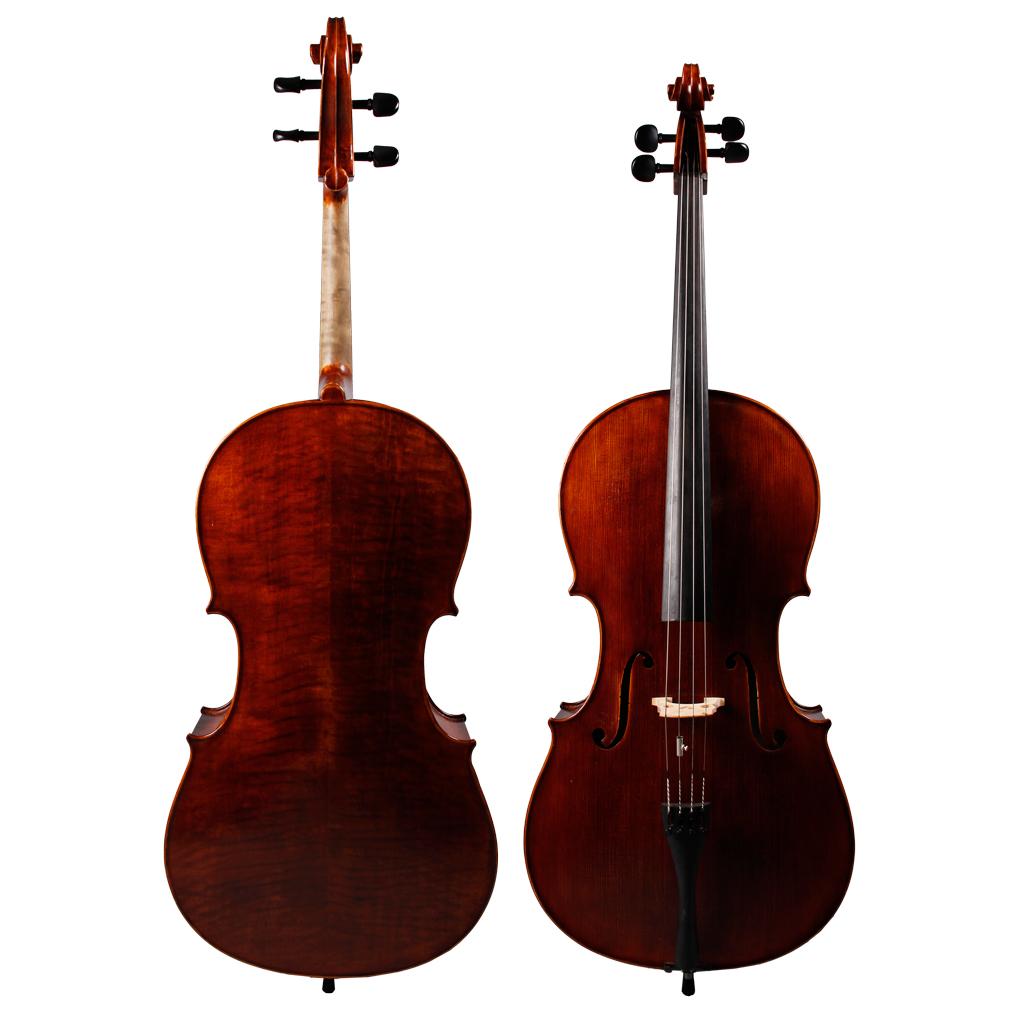 KRUTZ 400 Cello