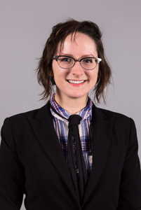 About Emily Halbrooks Orchestra Educational Sales Consultant West Music Orchestra