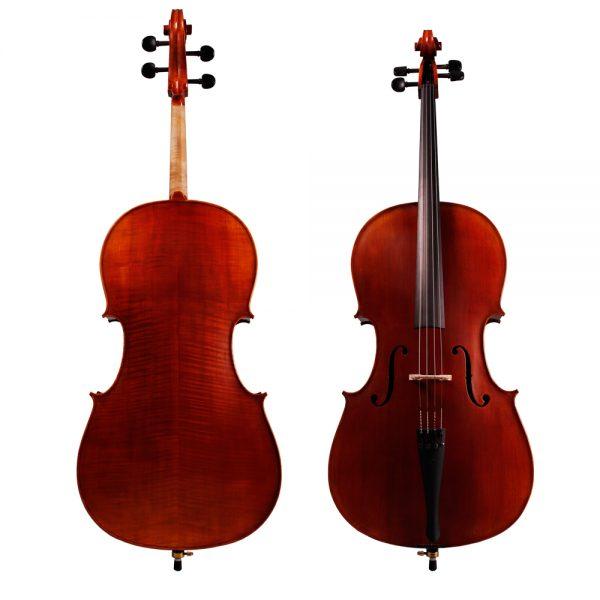 Two River Strings Barcarolle 300 Cello