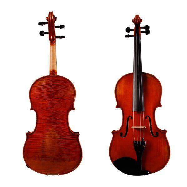 Two River Strings Barcarolle 300 Viola