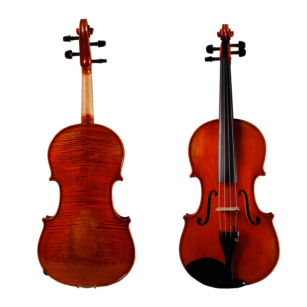 Two River Strings Barcarolle 300 Viola