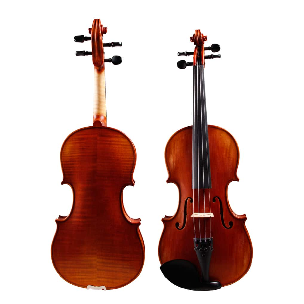Two River Strings Barcarolle 300 Violin