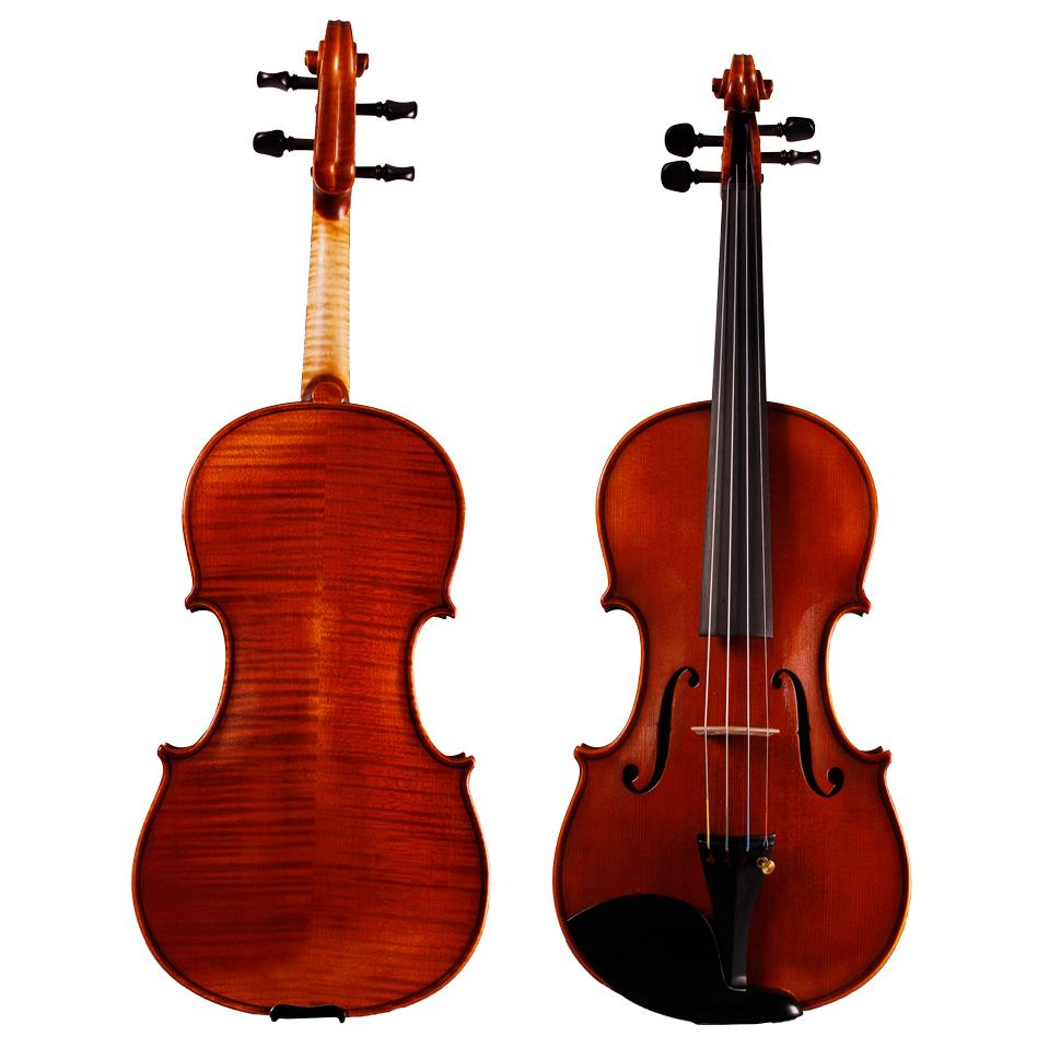 Heinrich Gill Monza Violin