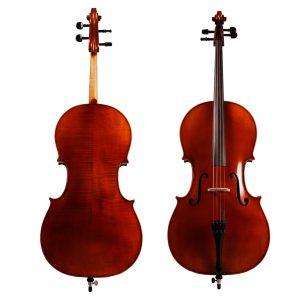 Monza Cello