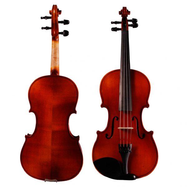 Krutz 100 Violin